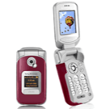 Unlock Sony Ericsson Z530i phone - unlock codes