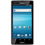 Unlock Sony LT28i phone - unlock codes