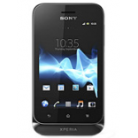 Unlock Sony ST21i phone - unlock codes