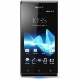Unlock Sony ST26i phone - unlock codes