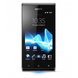 Unlock Sony Xperia J phone - unlock codes