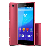 Unlock Sony Xperia M4 Aqua phone - unlock codes