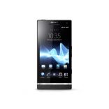 Unlock Sony Xperia S phone - unlock codes