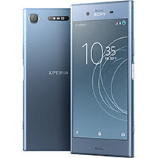Unlock Sony Xperia XZ1 phone - unlock codes