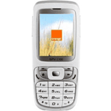 How to SIM unlock SPV C100 phone
