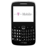 How to SIM unlock T-Mobile Beat phone