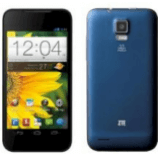 Unlock ZTE A236+ phone - unlock codes