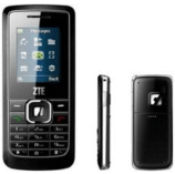 Unlock ZTE A261 phone - unlock codes