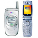 Unlock ZTE A99 phone - unlock codes