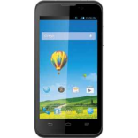 Unlock ZTE Blade Apex phone - unlock codes