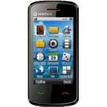Unlock ZTE Eclipse phone - unlock codes