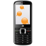 Unlock ZTE F160 phone - unlock codes
