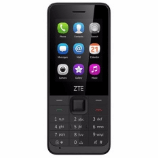 Unlock ZTE F327s phone - unlock codes