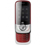 Unlock ZTE F600 phone - unlock codes