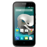 Unlock ZTE Fit 4G Smart phone - unlock codes