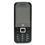 Unlock ZTE G-R250 phone - unlock codes