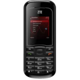 Unlock ZTE G-S215 phone - unlock codes