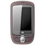 Unlock ZTE GX761 phone - unlock codes