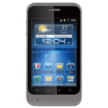 Unlock ZTE Kis phone - unlock codes
