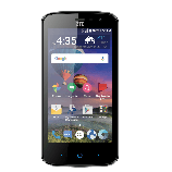 Unlock ZTE Majesty PRO phone - unlock codes