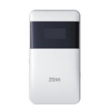 Unlock ZTE MF63 phone - unlock codes