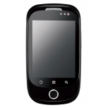 Unlock ZTE Mimosa Mini phone - unlock codes