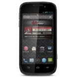 Unlock ZTE N800 phone - unlock codes