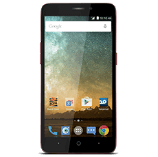 Unlock ZTE Prestige phone - unlock codes