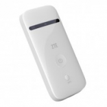 Unlock ZTE R206-Z phone - unlock codes