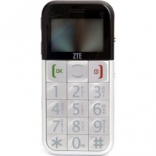 Unlock ZTE S202 phone - unlock codes