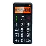 Unlock ZTE S302 phone - unlock codes
