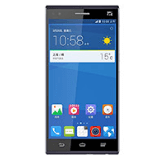 Unlock ZTE Star 1 phone - unlock codes