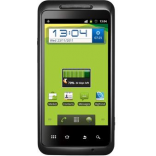 Unlock ZTE T28 phone - unlock codes