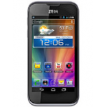 Unlock ZTE T82 phone - unlock codes