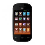 Unlock ZTE V795 phone - unlock codes