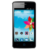 Unlock ZTE V812 phone - unlock codes
