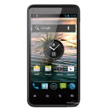 Unlock ZTE V8200 phone - unlock codes