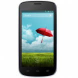 Unlock ZTE V829 phone - unlock codes