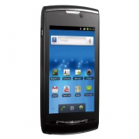 Unlock ZTE V880+ phone - unlock codes