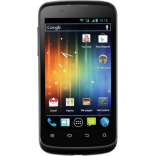 Unlock ZTE V889M phone - unlock codes
