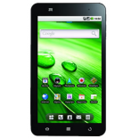 Unlock ZTE V9 Tablet phone - unlock codes