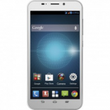 Unlock ZTE V969 phone - unlock codes