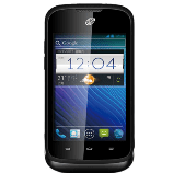 Unlock ZTE Whirl phone - unlock codes