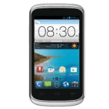 Unlock ZTE Z740G phone - unlock codes