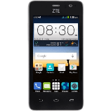 Unlock ZTE Z755 phone - unlock codes