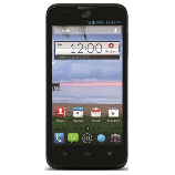 Unlock ZTE Z795G phone - unlock codes