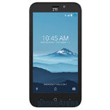 Unlock ZTE Z833 phone - unlock codes