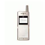 Unlock ZTE Z88 phone - unlock codes