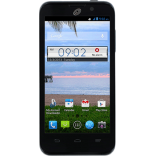 Unlock ZTE Z930L phone - unlock codes