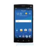 Unlock ZTE Z958 phone - unlock codes